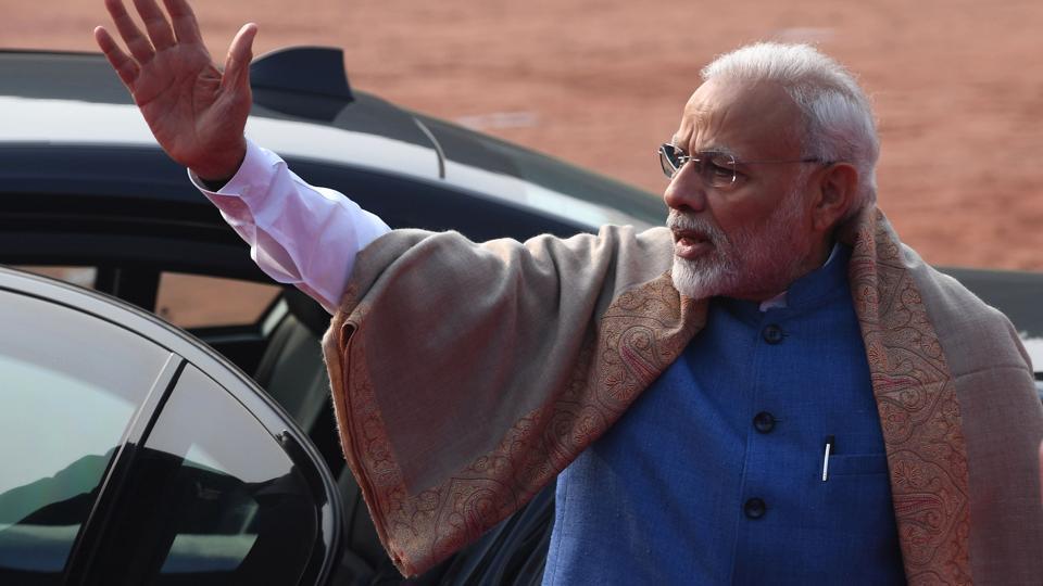 Citizenship bill,Narendra Modi,Modi in Solapur