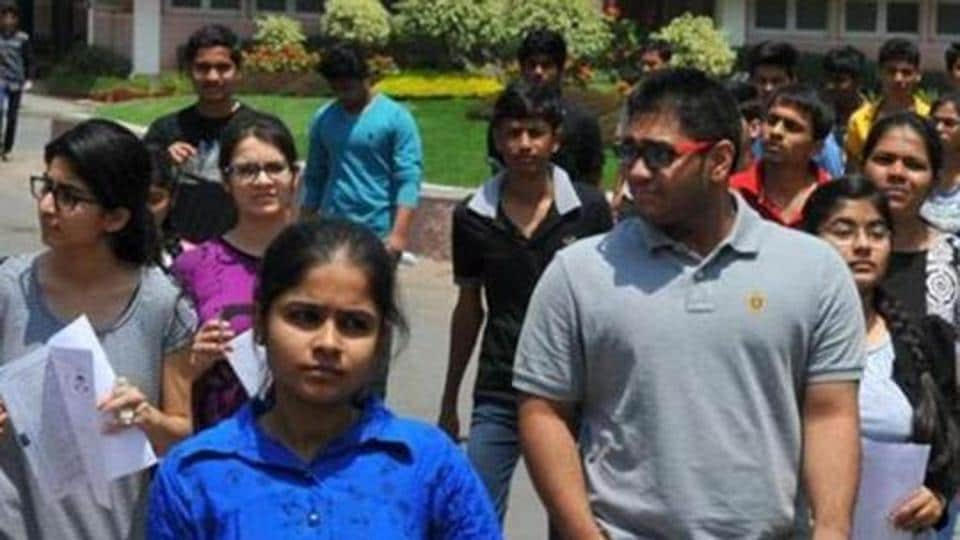 The National Testing Agency (NTA) conducted the JEE main Paper 1 examination on Wednesday, January 9, 2019. Here is what students across India said after the examination.