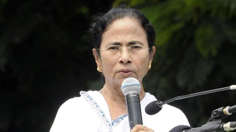 Trinamool Congress,Kolkata Municipal Corporation bypoll,Firhad Hakim