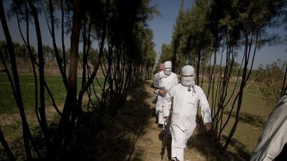 Tehran offers Delhi a channel to Taliban | india news