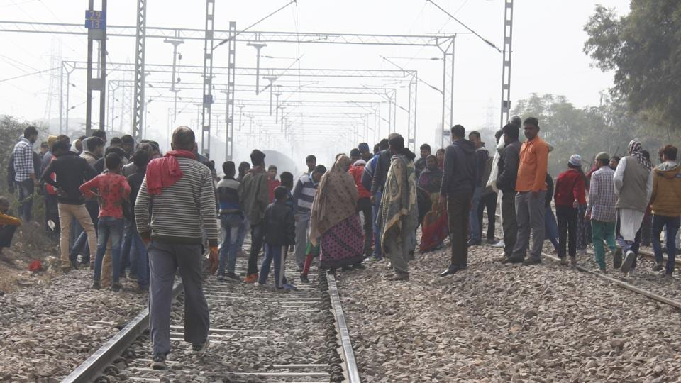 RRB ALP Technician,RRB ALP Technician 2nd stage recruitment 2019,RRB ALP second stage exam date