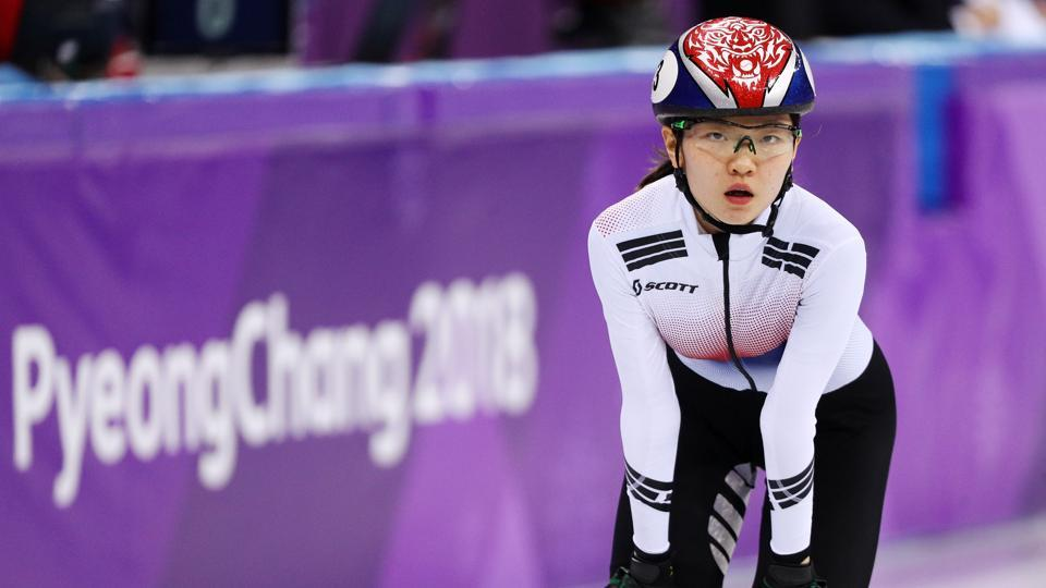 south korea,sexual abuse,olympic