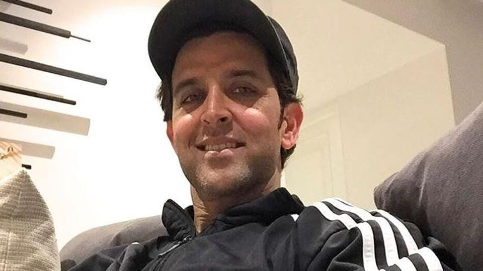 Happy Birthday Hrithik Roshan: Bollywood colleagues Tiger Shroff, Sonali Bendre, among others, wished the actor.