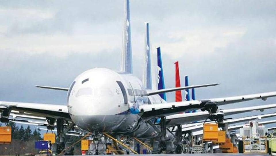 """India has recorded 12 instances Pratt & Whitney (P&W) Neo engines, which power Airbus A320 planes, experiencing an """"inflight shutdown""""  since March 2016, the aviation regulator Directorate General of Civil Aviation (DGCA) said on Wednesday."""