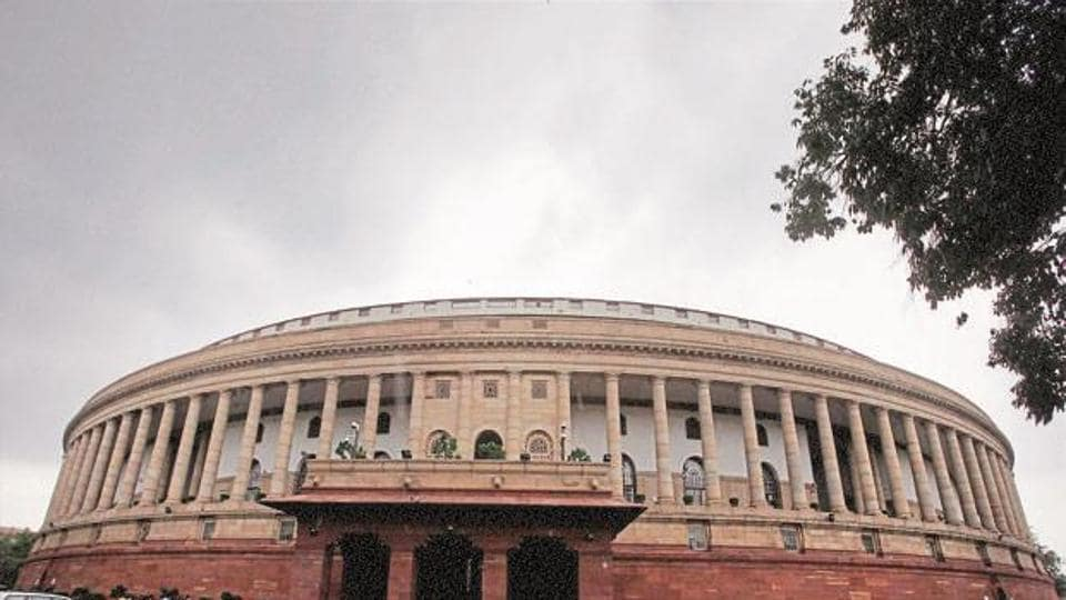 The last session of Parliament before the next Lok Sabha election will take place from January 31 to February 13, during which the Bharatiya Janata Party (BJP)-led National Democratic Alliance (NDA) government will present an interim budget and give the final push to some key pending bills.