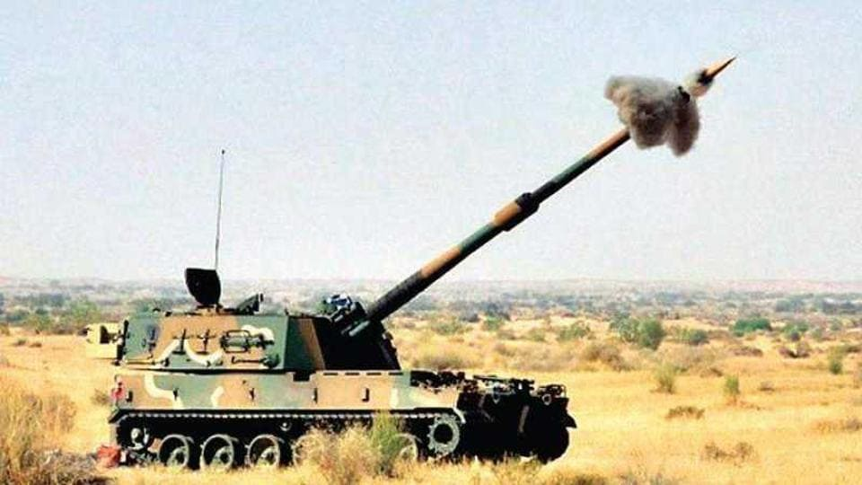 make in india,army vice chief,no funds for make in india
