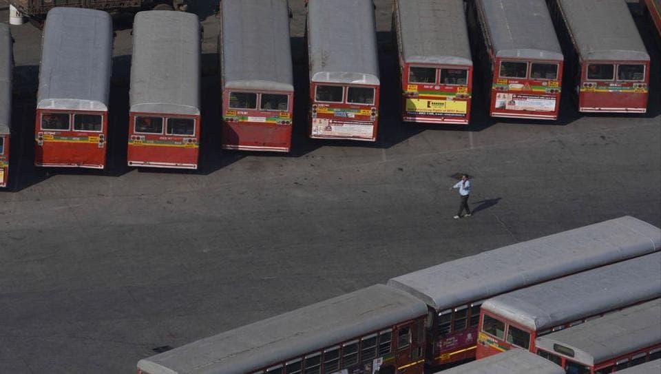 mumbai news,devendra fadnavis,best strike