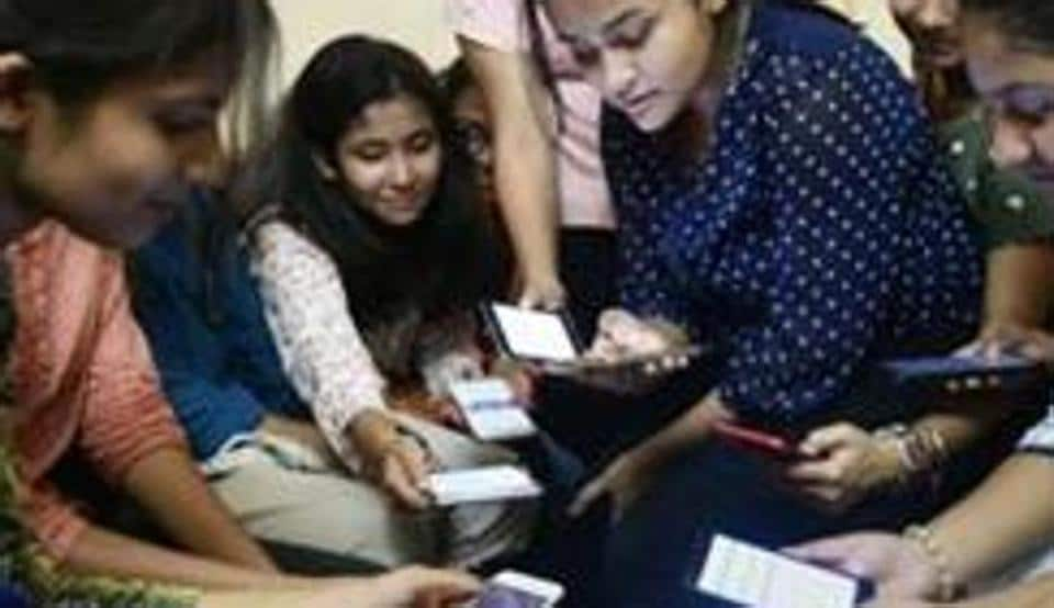 CBSE will introduce python and C++ in computer science paper.