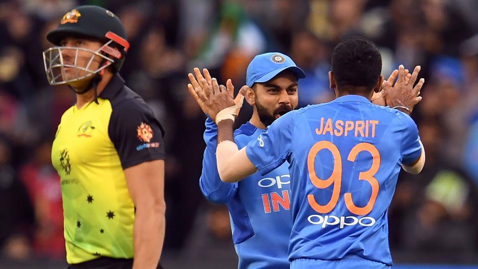 India vs Australia,Ind vs Aus,Australia tour of India