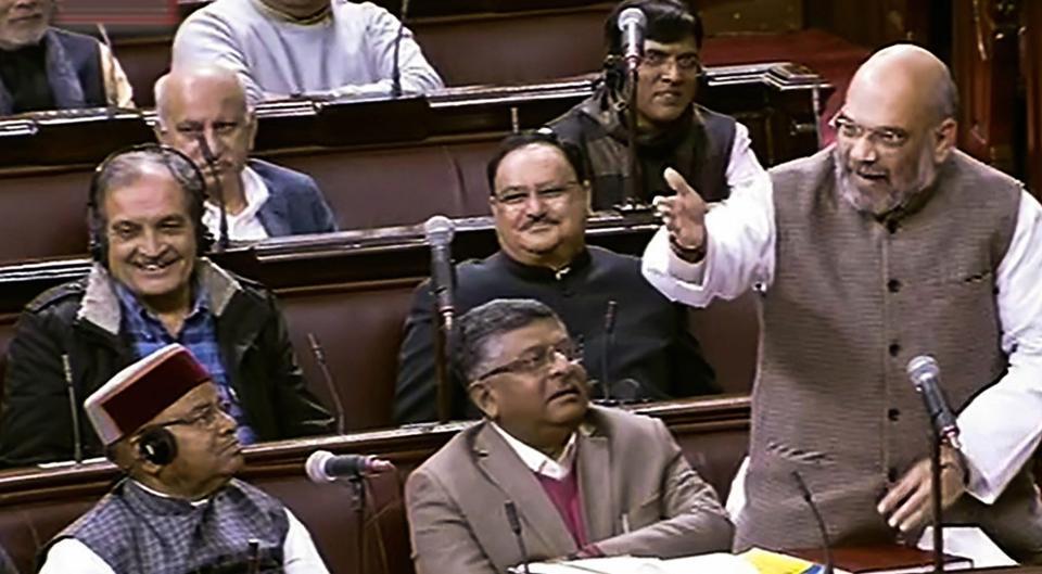 Parliament,India news,Government