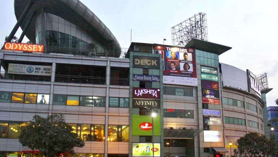 Sex Μασάζ σε Noida