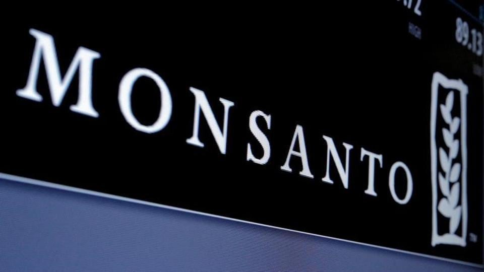 The Monsanto BT cotton case is not over yet - analysis