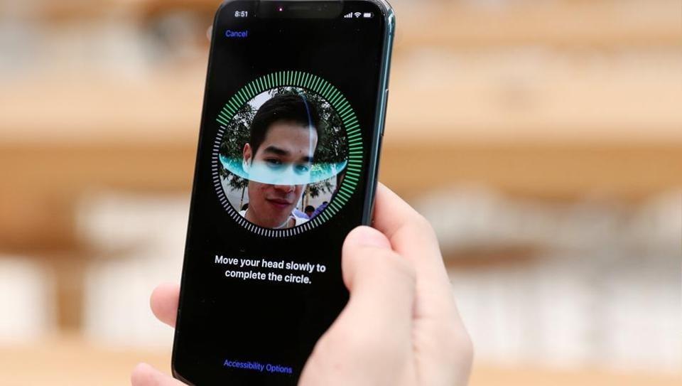 whatsapp,whatsapp fingerprint sensor,whatsapp features