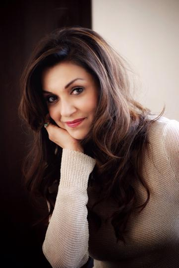 Actor-director Lillete Dubey speaks about her fondness for strong female characters.