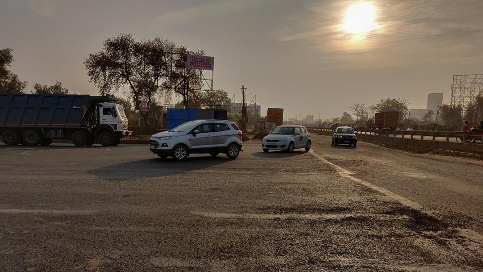 kherki daula toll plaza,delhi jaipur highway concessionaire,NHAI