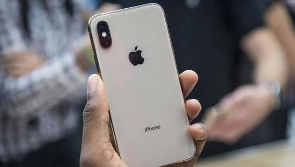 apple,apple iphone x,apple 2019 iphones