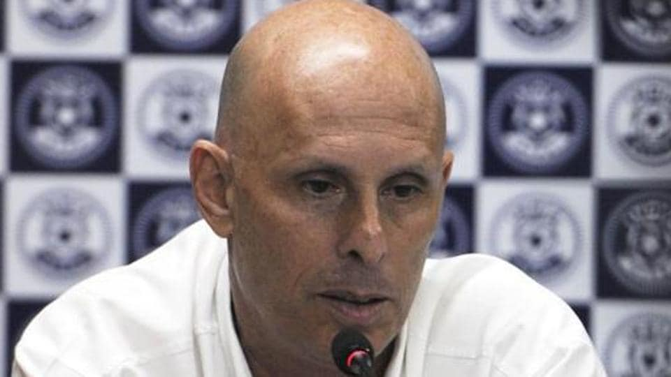 AFC Asian Cup,Stephen Constantine,UAE