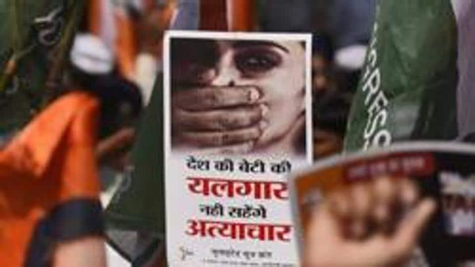 missing girls ranchi,minor girls raped in ranchi,boyfriend raped minor girl