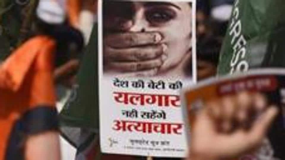 zero FIR,sexual harassment,greater noida