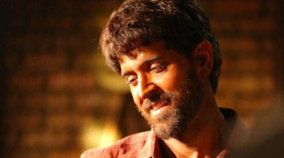 Hrithik Roshan Confirms July 26 As Super 30 Release Date Averts