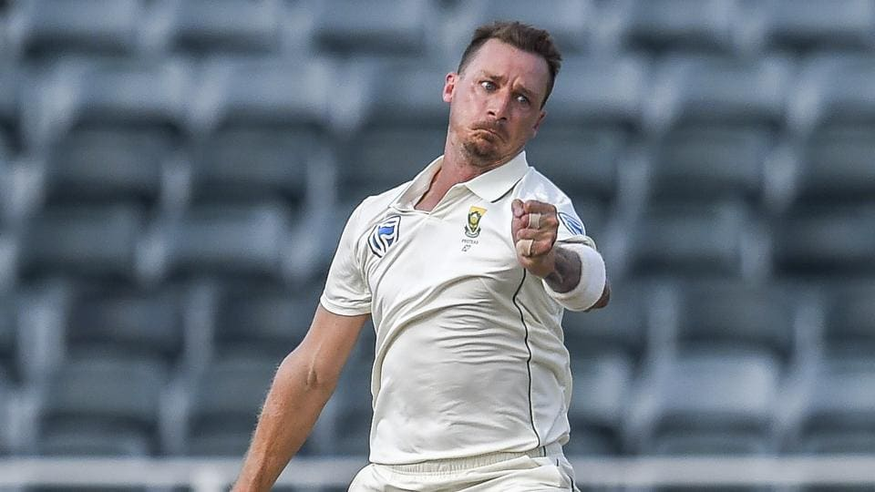 South Africa vs Pakistan, 3rd Test Day 2 in Johannesburg, live score and updates.