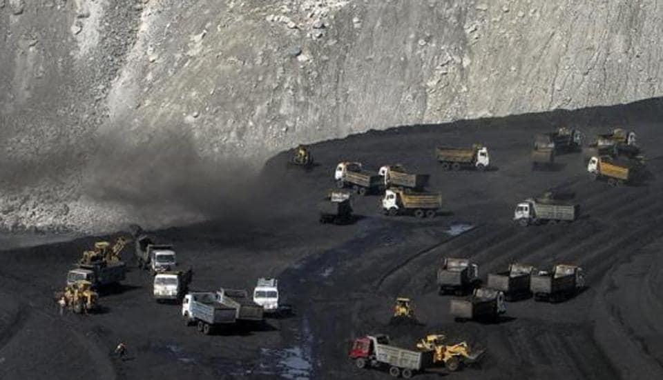 china,coalmine,accident
