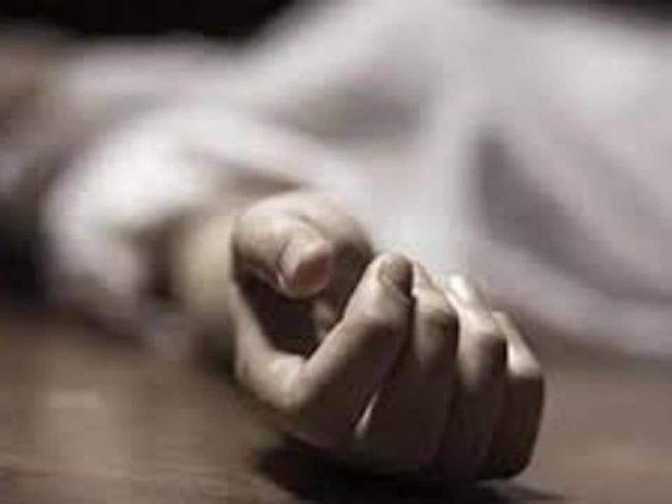 25-year-old killed by her family in Mumbai for cheating on husband