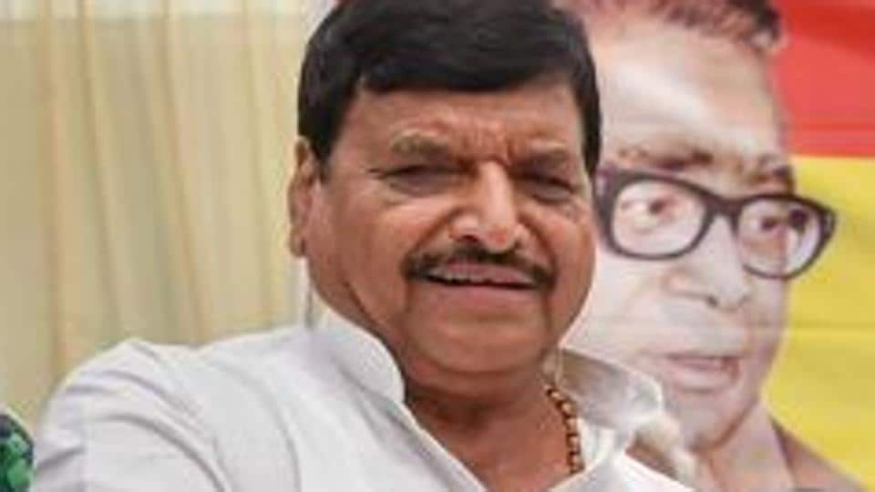 Pragatisheel Samajwadi Party-Lohia (PSPL) president Shivpal Yadav has lashed out at Bahujan Samaj Party chief Mayawati for her statement that people should not waste their votes by supporting Shivpal's party, the Pragatisheel Samajwadi Party-Lohia (PSPL).
