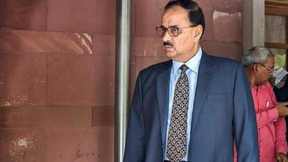 The Central Vigilance Commission's (CVC's) November report to the Supreme Court on allegations of corruption against ousted Central Bureau of Investigation (CBI) director Alok Verma is a mixed bag.