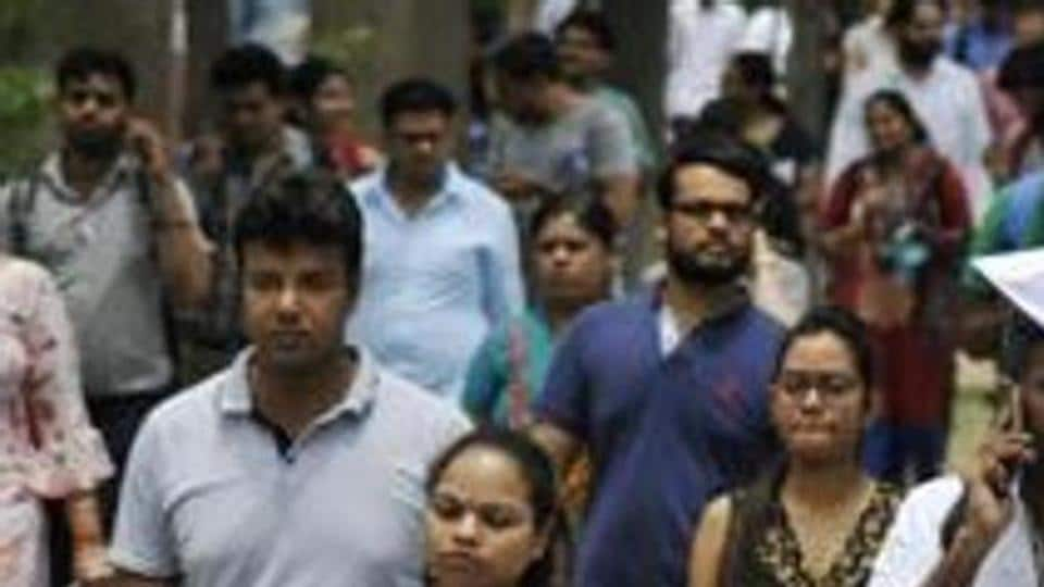 BPSC mains question paper for General Studies Paper 1: Check it here