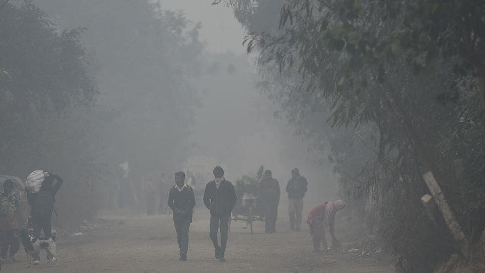 weather,rain,Delhi