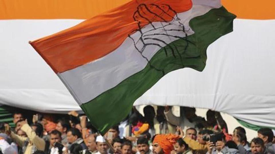 Odisha,Congress,MLA