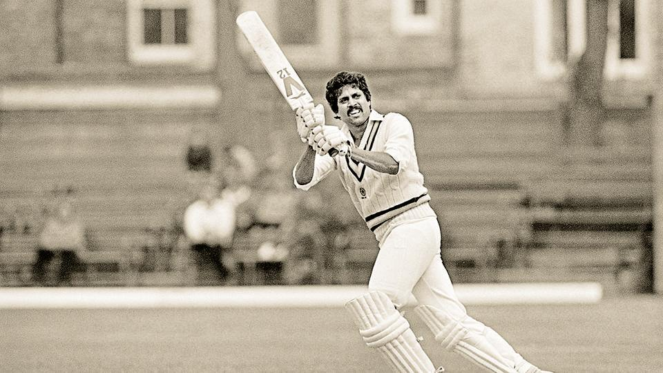 Kapil Dev,cricket