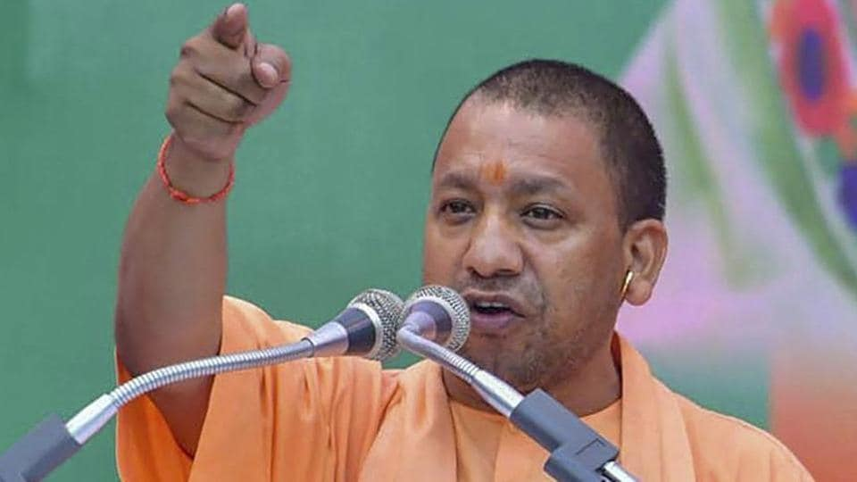 Uttar Pradesh Chief Minister Yogi Adityanath Sunday claimed the recently-forged alliance between the Samajwadi Party and Bahujan Samaj Party will have no impact on the politics of the state.