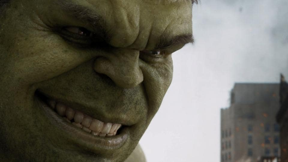 New theory says Bruce Banner could not turn into Hulk in