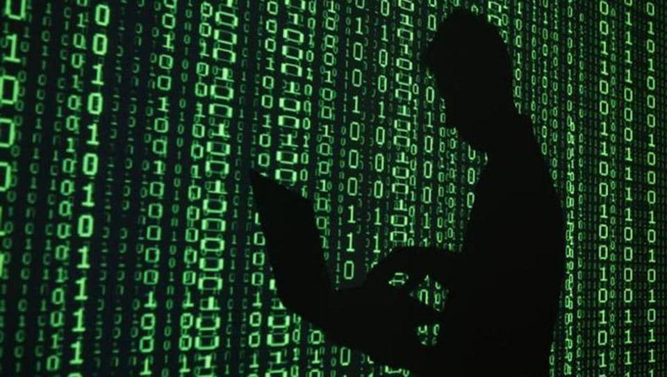 monitor computers,centre's snooping order,Supreme Court
