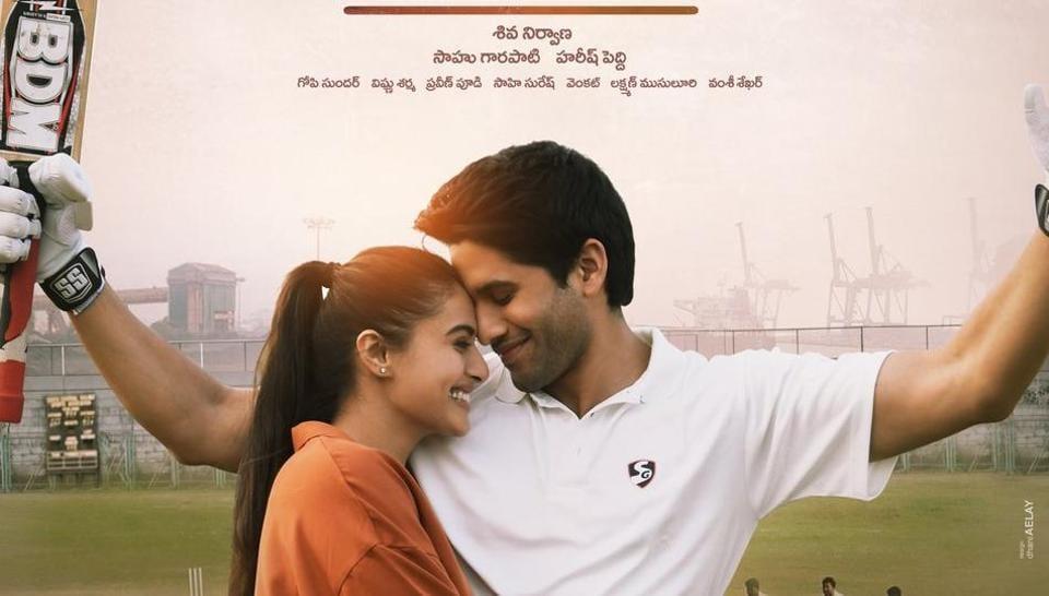 majili-movie-naga-chaitanya-samantha-divyansha-kau