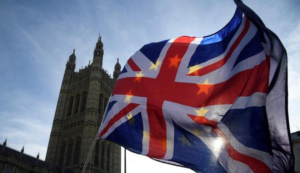 Most of the 12 Indian-origin MPs in the House of Commons, from both the rulingConservative Party and the opposition Labour are expected to vote against PM Theresa May's Brexit deal tomorrow (File Photo)