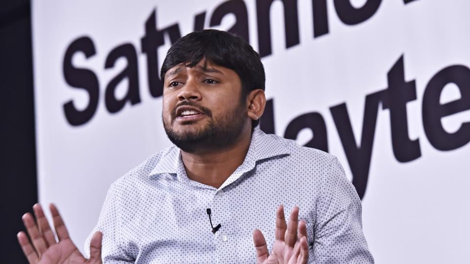 The Delhi Police Monday filed its chargesheet in a court against former Jawaharlal Nehru University Students' Union (JNUSU) president Kanhaiya Kumar in a sedition case lodged in 2016.