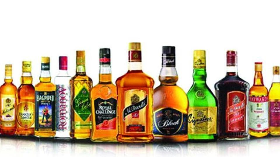 Pune,Revenue boost,alcohol