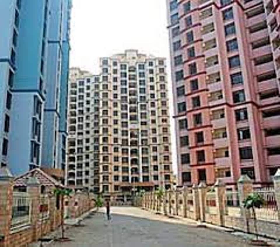 MHADA,MHADA flat fraud,Mumbai flats