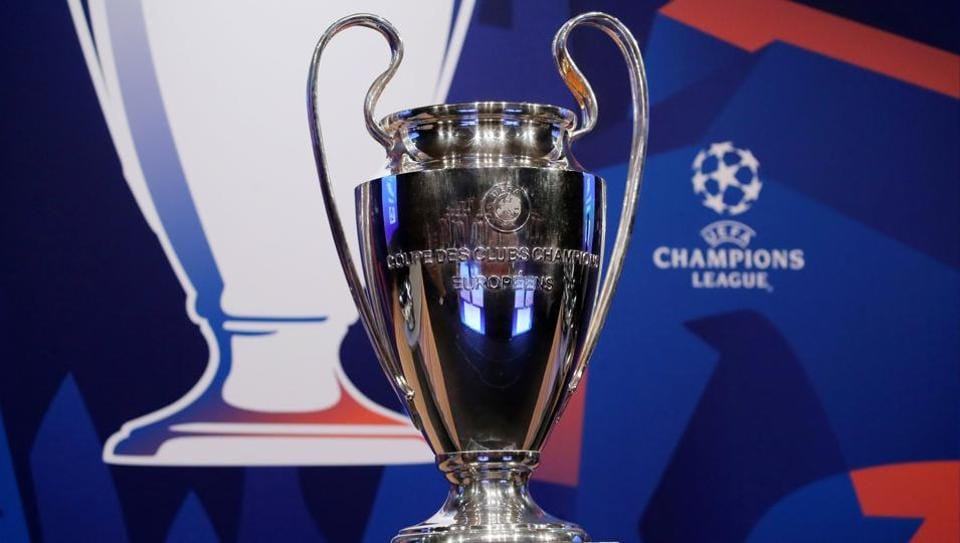Champions League: Bundesliga CEO warns against  weekend matches   football