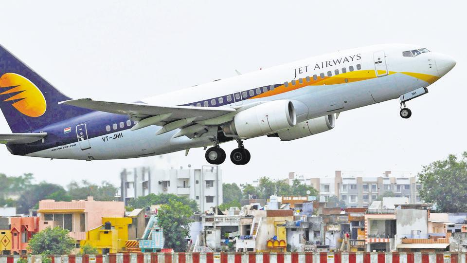 """Qatar Airways will not buy a stake in Jet Airways as a substantial portion of the debt-laden Indian carrier is held by Etihad Airways, whose owner Abu Dhabi is an """"enemy"""" of Qatar, its CEO Akbar al-Baker said on Tuesday."""