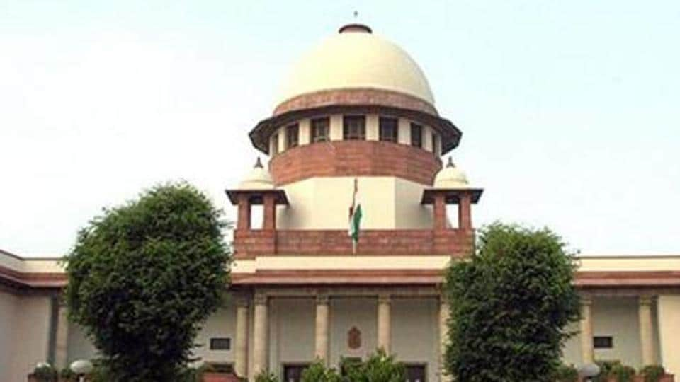 On January 10, the Supreme Court collegium of five judges passed a resolution recommending names of justice Maheshwari and justice Khanna.