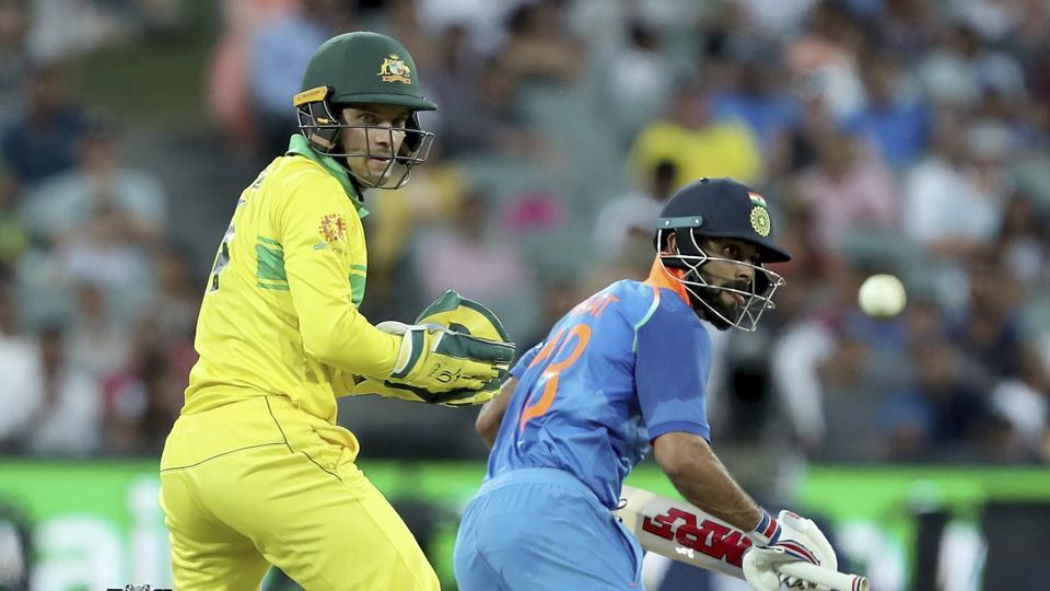 india vs england test highlights 2019