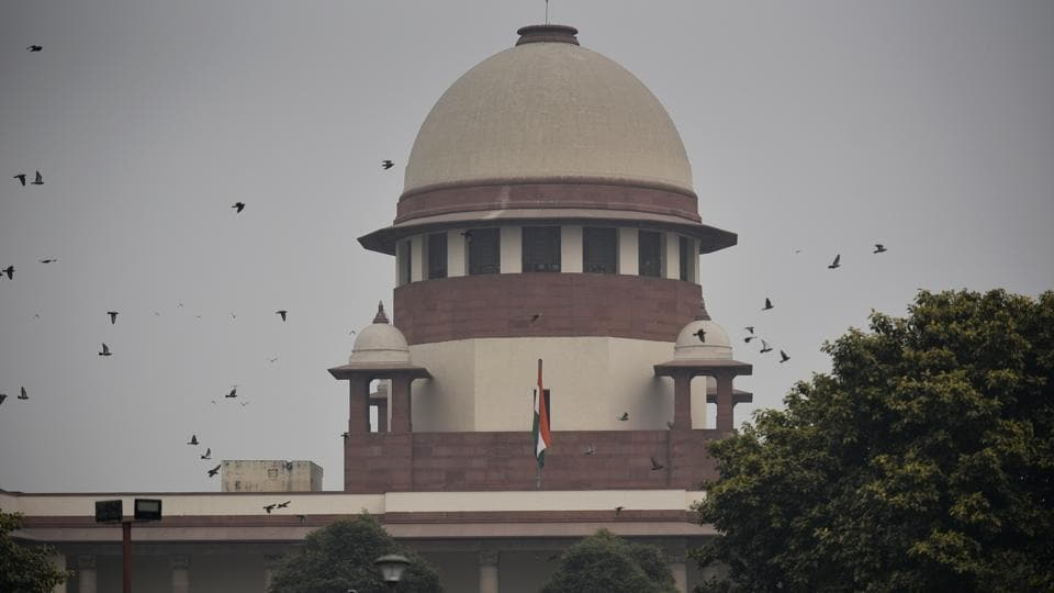 the bar council of india bci wednesday protested the supreme court collegiums recommendation to elevate justice sanjiv khanna of the delhi high court to