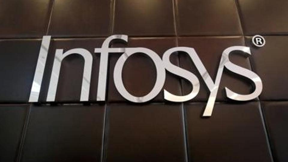 New I-T return filling system be developed by Infosys