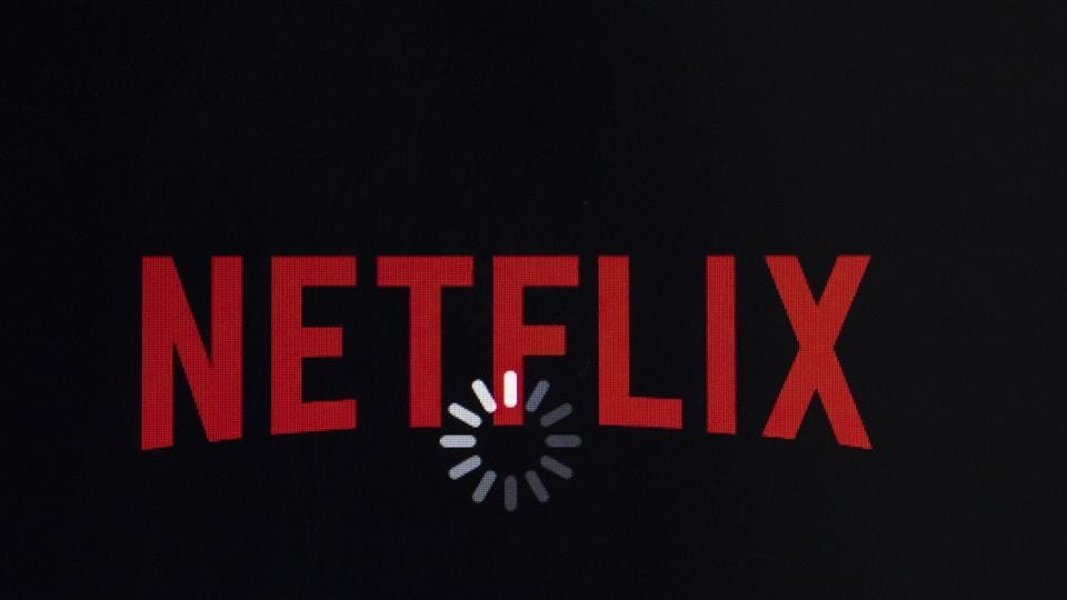 Netflix increased subscription prices in US by up to 18%