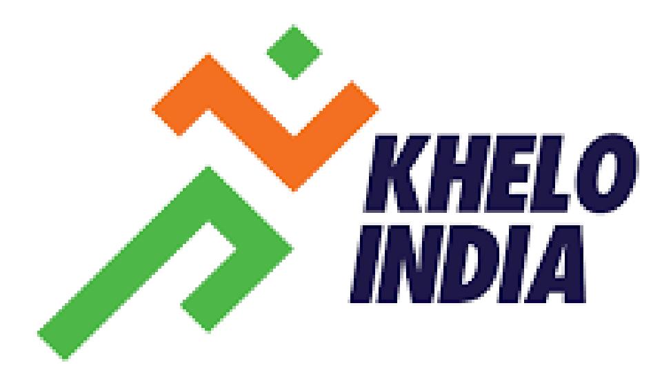 Khelo India Youth Games,Maharashtra,Kho-Kho