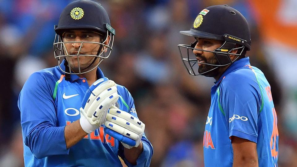 India Vs Australia 3rd Odi Live Streaming When And Where To Watch Coverage On Tv Online
